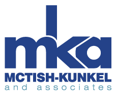 McTish, Kunkel & Associates | Engineering, Environmental, Land Survey, Construction Inspection Services